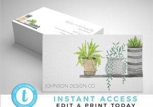 Creative Visiting Card Design for event Management Company Pin On Branding and Design Ideas
