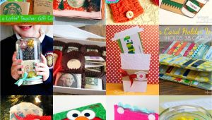 Creative Ways to Present A Gift Card 12 Unique Ways to Give Gift Cards Gift Card Presentation