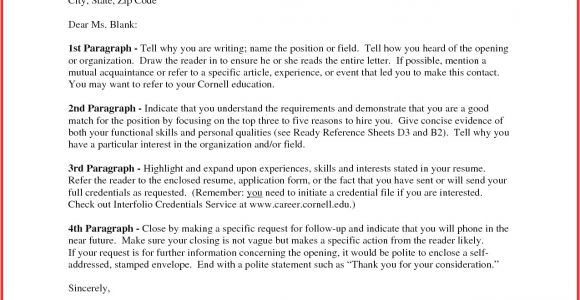 Creative Ways to Start A Cover Letter Good Starting Lines for Cover Letters tomyumtumweb Com