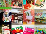 Creative Ways to Wrap A Gift Card 12 Unique Ways to Give Gift Cards Gift Card Presentation