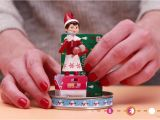 Creative Ways to Wrap A Gift Card Four Creative Ways to Wrap Your Holiday Gift Cards Dunkin