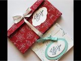 Creative Ways to Wrap A Gift Card How to Gift Wrap A Card Mycoffeepot org