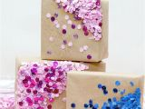 Creative Ways to Wrap A Gift Card Outside the Box Gift Wrap Ideas Gift Wrapping Gift