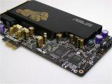 Creative X-fi Titanium Pcie Audio Card asus Xonar Essence Stx Im Test Kann Die Stereo Karte Im