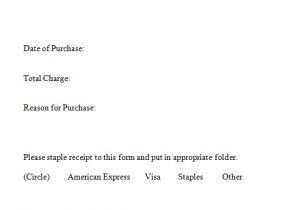 Credit Card Payment Receipt Template Sample Credit Card Receipt Credit Card Receipt Sample