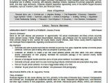 Criminal Defense attorney Resume Sample Insurance Defense attorney Resume Samplebusinessresume