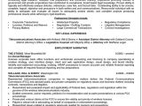 Criminal Defense attorney Resume Sample Prosecutor Resume Example District attorney