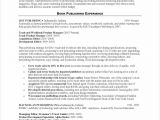 Criminal Defense attorney Resume Sample Resume Criminal Defense attorney Resume Sample Legal