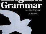 Cross Border Card (check Tac) Fundamentals Of English Grammar 4ed Pdf Adjective Noun