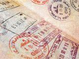 Cross Border Card Germany Austria Cross Border Onlinehandel Gewichtszoll Verursacht