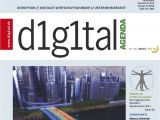 Cross Border Card Global Rent A Car Digitaler Maschinenbau D1g1tal Agenda Magazin Fur