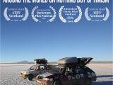 Cross Border Card Global Rent A Car Watch Global Convoy Prime Video