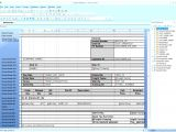Crystal Reports Templates Download 8 Sample Crystal Reports Templates Teyea Templatesz234