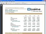 Crystal Reports Templates Download Crystal to Ssrs Conversion and Ssrs Web Reporting