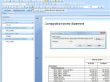 Crystal Reports Templates Download Download Free Crystal Reports Crystal Reports 2008 Download