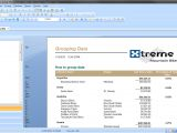 Crystal Reports Templates Download Sap Crystal Reports 2016 Full Version Download