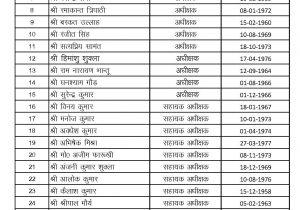 Csjm University Back Paper Admit Card Chhatrapati Shahu Ji Maharaj University Kanpur
