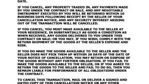 Ct Home Improvement Contract Template Home Improvement Contract Free Download