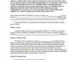 Ct Home Improvement Contract Template the 25 Best Construction Contract Ideas On Pinterest