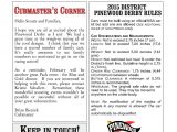 Cub Scout Pack Newsletter Template Pack 801 Madison Wi Madison Pack 801 Cub Scouts Home Page
