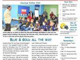 Cub Scout Pack Newsletter Template Public Newsletter Cub Scout Pack 85 Florence