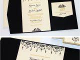 Cue Card Marriage You attended Die 78 Besten Bilder Zu Einladung Krimdinner In 2020 Krimi