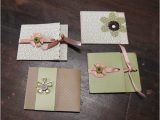 Cue Card On Handmade Gift Handmade T Card Holders Graphic Expressions