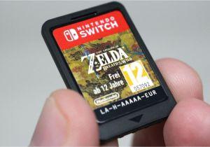 Cue Card On Modern Technology Alle Veroffentlichten N64 Spiele Wurden Auf Eine Einzelne