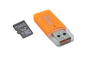 Cue Card On Modern Technology Bes 24866 Ip Kamera Mit Sim 4g 2 Led Array Wireless Ip66