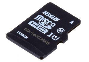 Cue Card On Modern Technology Elektronische Teile Vertriebshandler Und Onlineshop