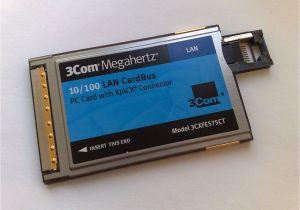 Cue Card On Modern Technology Pc Card Wikipedia