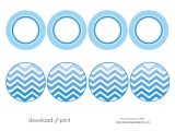 Cupcake Picks Template Cupcake topper Template Free Download Templates Collections