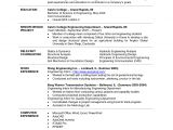 Current College Student Resume Current College Student Resume Planner Template Free