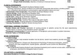 Current Nursing Student Resume Nursing Student Resume Example 10 Free Word Pdf