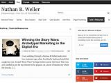 Custom Category Template WordPress WordPress Custom Category Template Wp Blog Manager Plugin