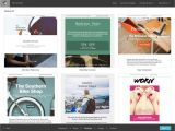 Custom Email Marketing Templates Mailchimp Makes Designing Templates for Your Business