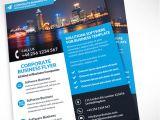 Custom Flyer Templates Free 70 Best Free Flyer Psd Templates 2017 Designmaz