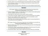 Customer Service Representative Resume Template 22 Best Customer Service Representative Resume Templates
