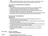 Customer Service Resume Sample Healthcare Customer Service Resume Samples Velvet Jobs