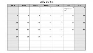Customizable Calendar Template 2014 Best Of Free Customizable Printable Calendar Downloadtarget