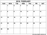 Customizable Calendar Template 2014 Free Printable Customizable Calendar Calendar Template 2018