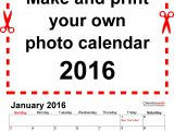 Customizable Calendar Template 2017 Customizable 2016 Calendar Template for Word Calendar