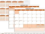 Customizable Calendar Template 2017 Customizable Free Saturday Calendar Template Calendar