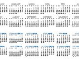 Customizable Calendar Template 2018 Custom Calendar Printing 2018 Templates Custom Photo