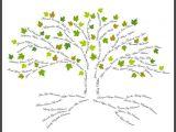 Customizable Family Tree Template 15 Amazing Family Tree Art Templates Designs Free