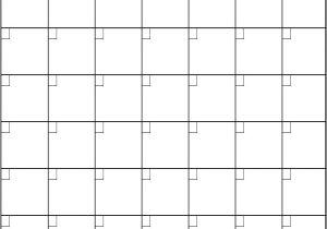 Customize Calendar Template Calendar Template Task List Templates