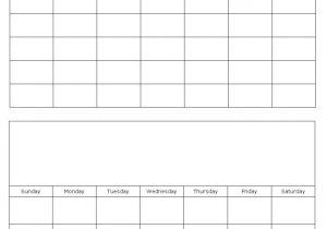 Customize Calendar Template Free Printable Customizable Calendars Calendar Template 2018