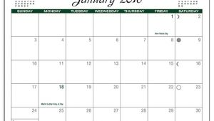 Customized Calendar Template Large Custom Calendar Template Print Blank Calendars