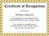 Customized Certificate Templates Customizable Printable Certificates Certificate Templates