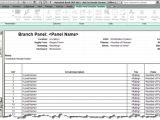 Cutler Hammer Panel Schedule Template 8 New Printable Circuit Breaker Panel Labels
